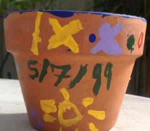 http://maggiemoosetracks.files.wordpress.com/2012/02/juliepotwihtdate050799_crop.jpg
