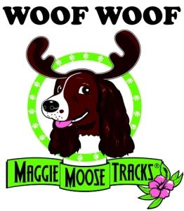 MaggieMooseTracks_lacroixtee_logo_020413